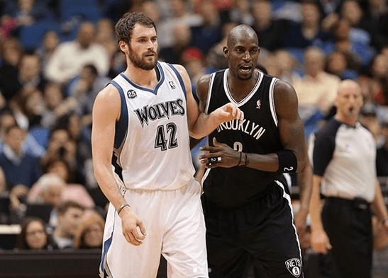 Baschetbalistul NBA, Kevin Love, vorbește despre anxietate și depresie 2