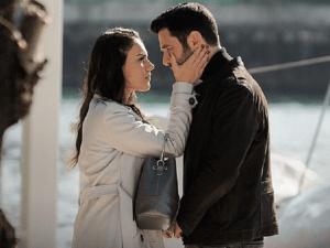 Kimse Bilmez (Nimeni nu știe) cu Özgü Kaya și Keremcem:Un serial turcesc lansat în 2019