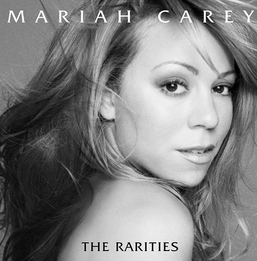 Tulburare bipolară:boala de care suferă Mariah Carey 2