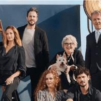 Menajerimi Ara (Sună-mi impresarul) - un nou serial turcesc ce va apărea în 2020.Secvențe video