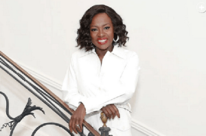 Viola Davis will be recognized as best actress at the African American Film Critics Association
