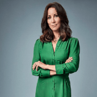 ANDREA McLEAN reveals the devastating battle she's been hiding:'At my lowest point, I was suicidal'