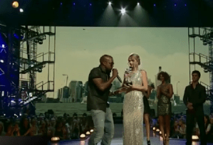 6 VMA fights that fans will never forget