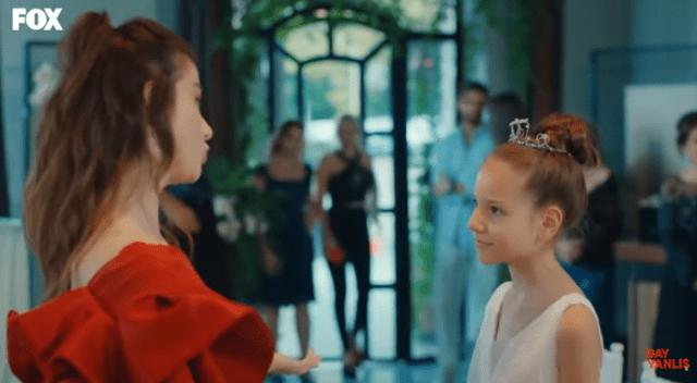 Episodul 13 din Bay Yanliș (Domnul Greșit) cu Can Yaman și Ozge Gurel. Secvențe Video 33