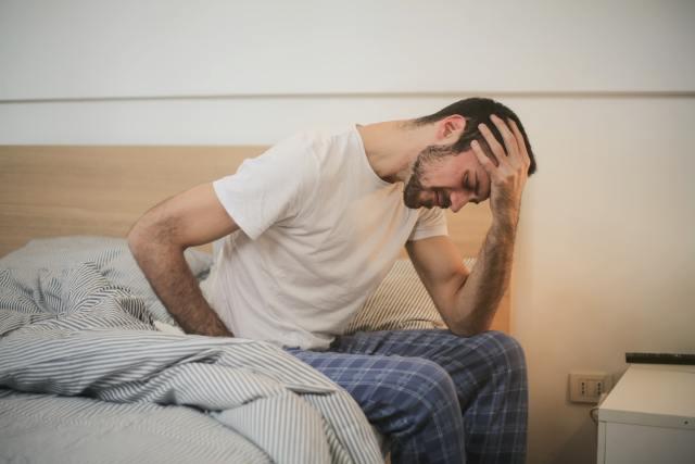 Aspirina afectează rinichii și stomacul 3