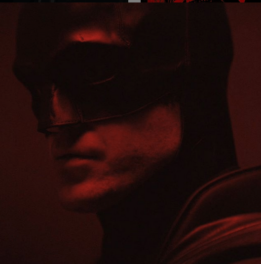 'Batman' star Robert Pattinson tests positive for COVID-19 7
