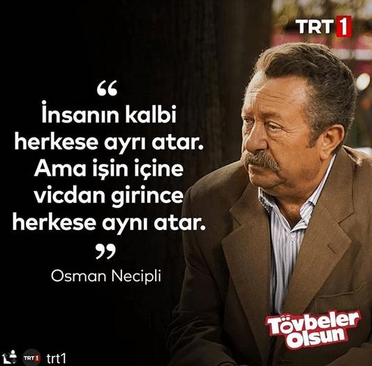 Tövbeler Olsun (Niciodată) un nou serial turcesc de comedie în 2020. Secvențe Video 8