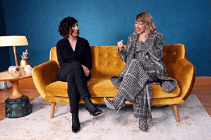 Taylor Swift to perform 'Betty' at the 2020 ACM Awards