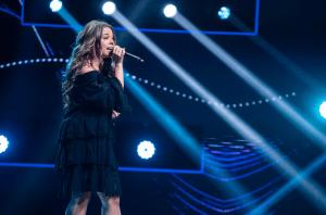 Alexandra Sîrghi la X Factor România 2020: O voce aproape de perfecțiune