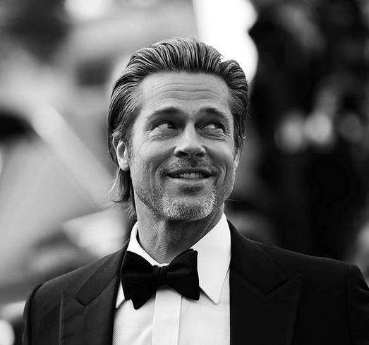 Brad Pitt acuzat de o femeie care îi cere daune morale de 100.000 de dolari 6