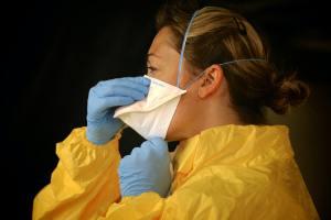 Situație incredibilă:3 Medici infectați cu coronavirus, aflați sub tratament, au fugit din spital