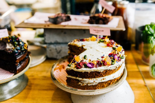 Dieta, obezitatea și cancerul 3