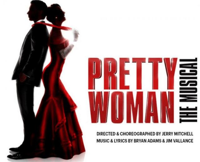 Pretty Woman cu Julia Roberts și Richard Gere.Secrete din culisele filmului 8