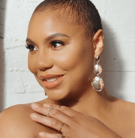 Tamar Braxton, 43, reveals she's contemplated suicide multiple times 5