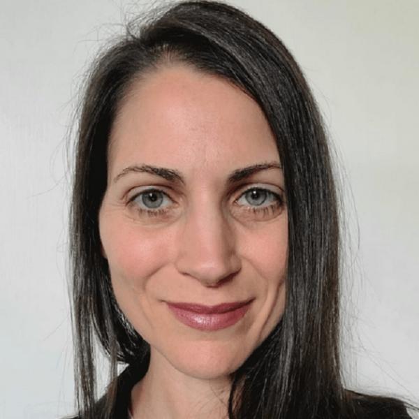 Dieta autoimună pentru Dermatită autoimună la progesteron și Hashimoto