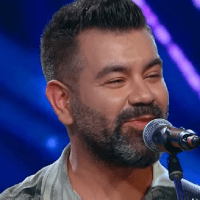 """Mehmet Dural, 33 ani, din Turcia la X Factor România cu piesa """"Cennet"""""""