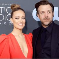 Olivia Wilde and Jason Sudeikis shocked everyone with their November 2020 split
