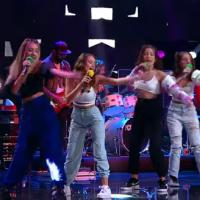 Tiny Tigers, o trupă mult așteptată la X Factor 2020