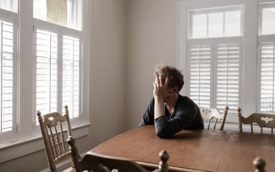 inozitolul în afecțiunile psihice