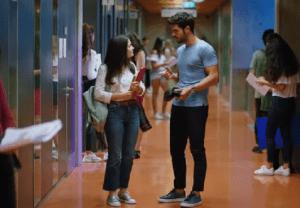 Sol Yanim (My Left Side): serial turcesc în 2020