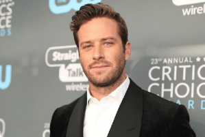 Inside Armie Hammer's secret life fueled by alcohol, BDSM and infidelity