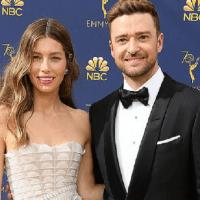 Justin Timberlake și soția Jessica Biel sunt îngrijorați de modul în care faima lor îi va afecta pe copii