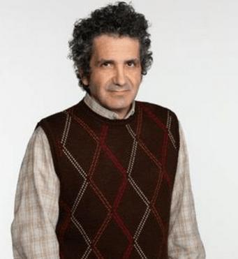 Kardeşlerim (Frații mei): un nou serial turcesc în 2021 5