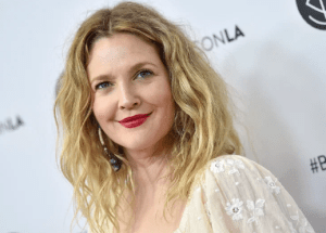 """Drew Barrymore: experiența ei într-o """"secție psihiatrică"""" la 13 ani"""