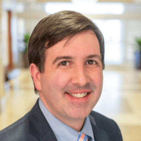 Dr. J. Barton Williams a murit după a doua doză de vaccin Pfizer