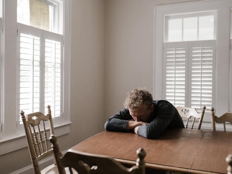 anxietate și atacuri de panică