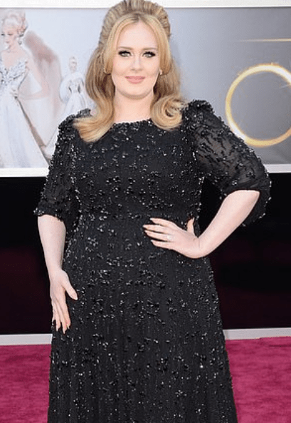 Adele won't pay ex-husband Simon Konecki spousal support as divorce reaches final stages 3