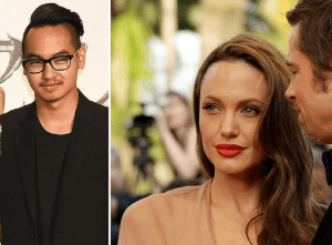 Angelina Jolie's son Maddox gave less-than 'flattering' testimony against dad Brad Pitt