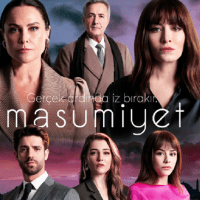 Masumiyet (Inocență): un nou serial turcesc  la FOX