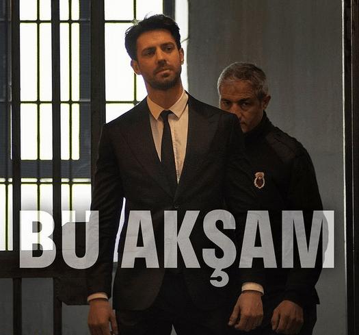 Masumiyet (Inocență): un nou serial turcesc la FOX 9