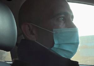 Medic din Italia care a tratat 1400 bolnavi COVID, fără ca vreunul să ajungă în spital, a ajuns șomer