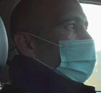 medic din Italia