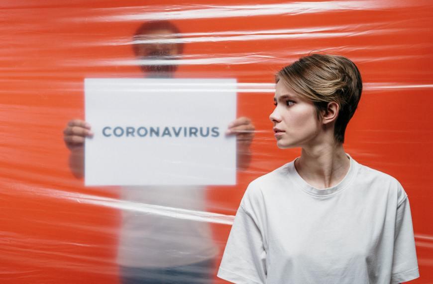 Terapia cu ozon pentru pacienții cu pneumonie COVID-19: studiu