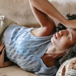 dietă pentru fibromialgie