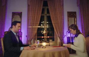 Camdaki Kız-Fata din fereastră: serial dramă romantic turcesc lansat în 2021