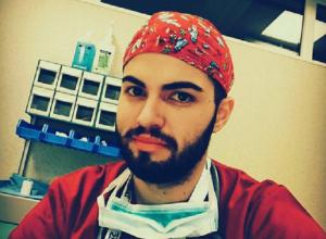 Medic ATI din Timișoara, de 28 de ani, care a lucrat cu pacienți COVID s-a sinucis