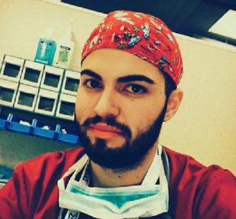 medic ATI