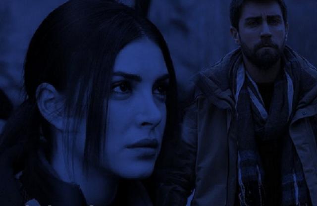 Serialul Teșkilat (Ankara): Povestea a 7 eroi extraordinari din Turcia 9