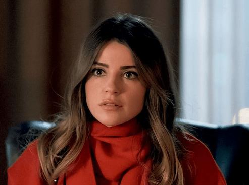 Serialul Teșkilat (Ankara): Povestea a 7 eroi extraordinari din Turcia 15