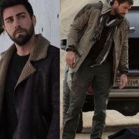 Serialul Teșkilat (Ankara): Povestea a 7 eroi extraordinari din Turcia