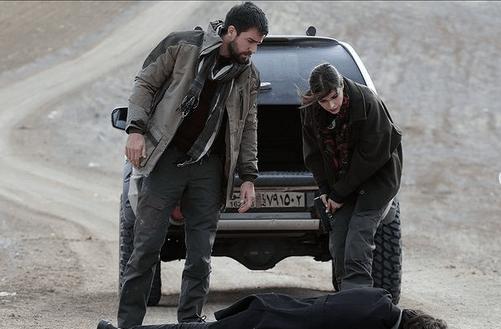 Serialul Teșkilat (Ankara): Povestea a 7 eroi extraordinari din Turcia 8
