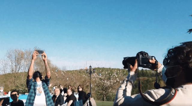 Baht Oyunu, serial turcesc romantic lansat în 2021 (VIDEO) 8