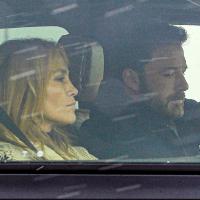 Ben Affleck și Jennifer Lopez escapadă romantică în weekend
