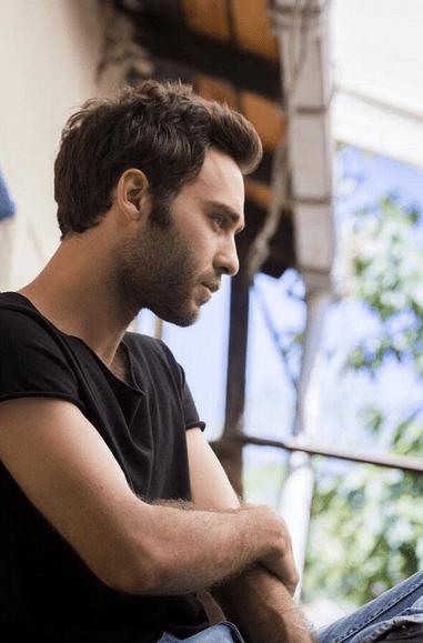 Drama Bir Aşk Hikayesi (O poveste de iubire): Care este subiectul? 5