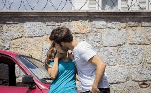 Drama Bir Aşk Hikayesi (O poveste de iubire): Care este subiectul? 3