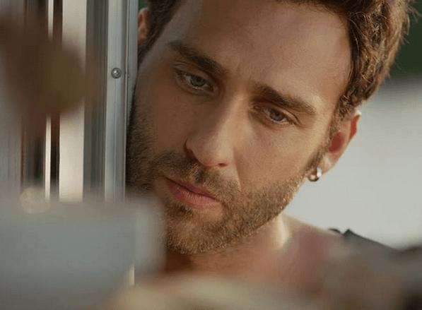 Drama Bir Aşk Hikayesi (O poveste de iubire): Care este subiectul? 2